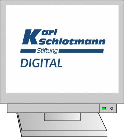 KSS Digital